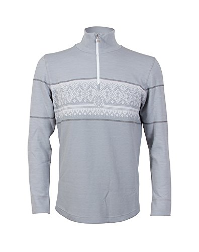 Dale of Norway Herren Pullover Rondane Sweater