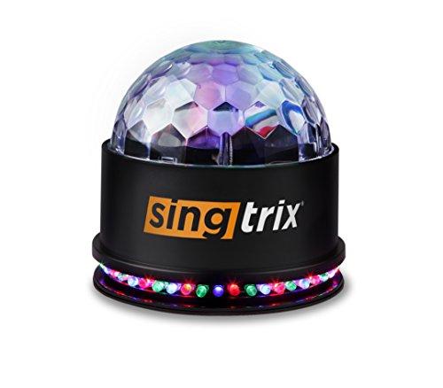 Singtrix SGTXPL1 Projection Party Light by Singtrix