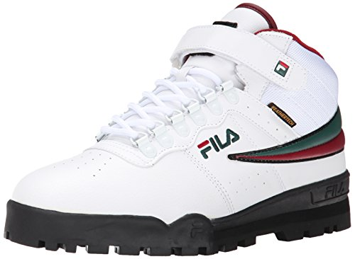 fila-mens-f-13-weather-tech-hiking-boot-white-sycamore-biking-red-9-m-us