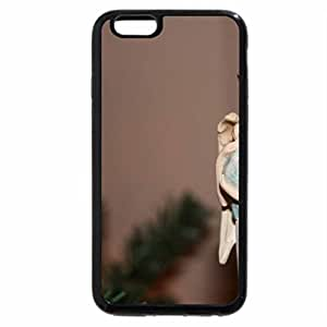 iPhone 6S Plus Case, iPhone 6 Plus Case, Precious Love