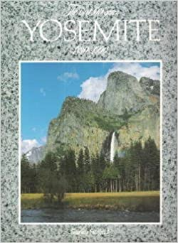 Yosemite: First One Hundred Years: The First One Hundred Years by Shirley Sargent (1988-09-24)
