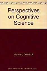 Perspectives on Cognitive Science