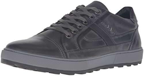 Steve Madden Men's Hancock Fashion Sneaker