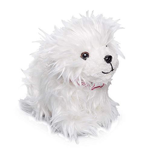 se Pup ()