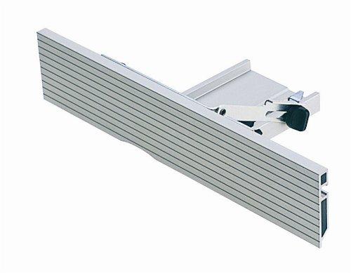 Festool 485018 Angle Stop For HL 850 E Planer