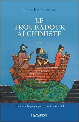 TABARI DE TÉLÉCHARGER PDF CHRONIQUE