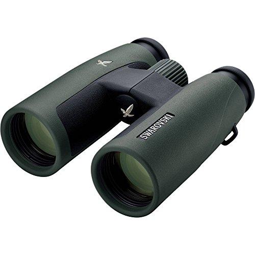 Swarovski SLC 8x42 Waterproof Binoculars with FieldPro Packa