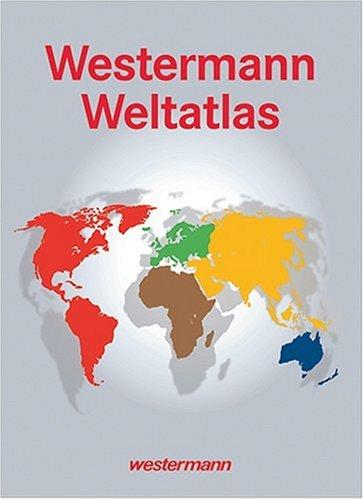 westermann-weltatlas