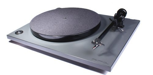 Rega - RP1 Turntable (Gray) for sale  Delivered anywhere in USA
