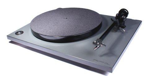 REGA - RP1 Turntable (Gray)