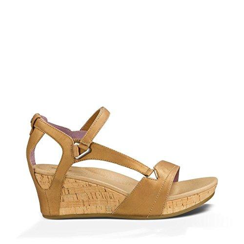teva-womens-capri-wedge-sandal-pearlized-tan-9-m-us