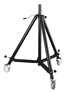 Davis & Sanford ETVGPF Mark III Tripod (B000X4I92Y) | Amazon price tracker / tracking, Amazon price history charts, Amazon price watches, Amazon price drop alerts