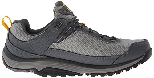 8547835abc5 Teva Men's Surge Event Hiking Shoe,Asphalt,8 M US - Buy Online in ...
