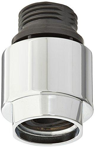 Delta Faucet U4900-PK Vacuum Breaker, Chrome ()