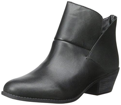 Meg Også Kvinners Zale Boot Sort
