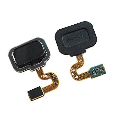 Per Touch Galaxy Cavo Id Note Button Sensor Samsung Home 8