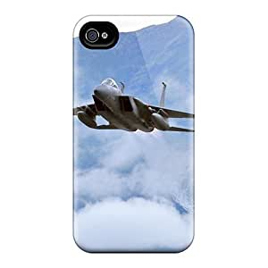 New Style Finleymobile77 Swift Lethal Premium Covers Cases For Iphone 6