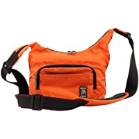 Ape Case Envoy Compact Messenger-Style Case for Camera - Orange (AC520OR)