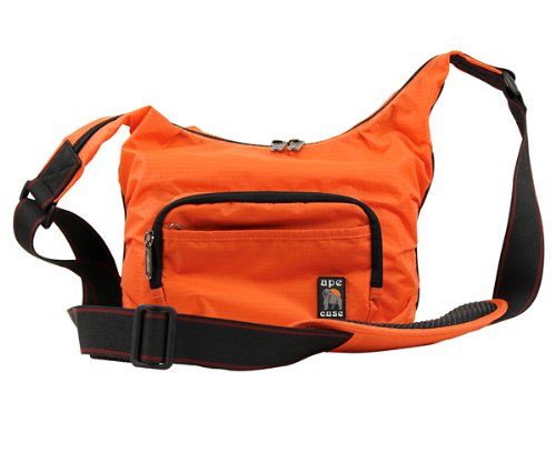 ape-case-envoy-compact-messenger-style-case-for-camera-orange-ac520or