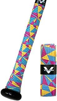 Vulcan Bat Grip, Vulcan 1.75mm Bat Grip, Retro