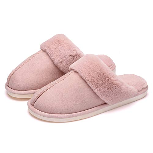 Belloo pour Chaussons Belloo Chaussons Rose Rose Femme Femme Chaussons pour pour Femme Belloo rqwrpAWE