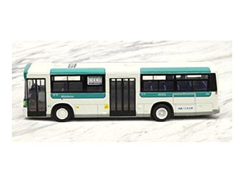 ■ ワンマイル (1/80) 西鉄バス北九州電車代替塗装 (9221) 150123の商品画像