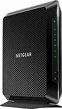 Netgear Nighthawk C6900