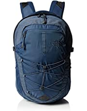 The North Face Borealis Men's Backpack
