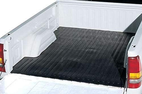 Dee Zee DZ87005 Heavyweight Bed Mat