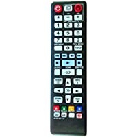 Universal Remote for Samsung DVD Player BDF5700 BD-F5700