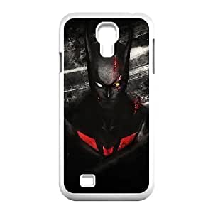 Batman Beyond Return of the Joker Samsung Galaxy S4 9500 Cell Phone Case White Tribute gift pxr006-3888382