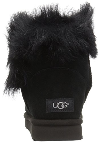 Pictures of UGG Women's Milla Boot 9T US Toddler 8