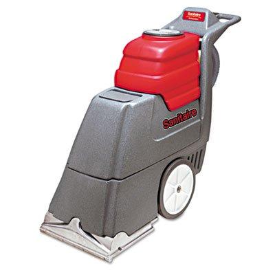 EUK6090 - Electrolux Upright Carpet Cleaner