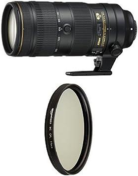 Lens End Hood Cap for Nikon 300 F4 E PF ED VR Waterproof 3 colour choice