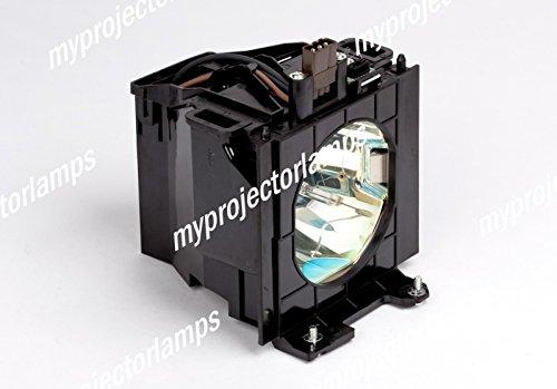 交換用プロジェクターランプ ソニー LMP-C163   B00PB4Q40A
