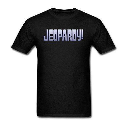 tlmkki-mens-jeopardy-game-show-t-shirt