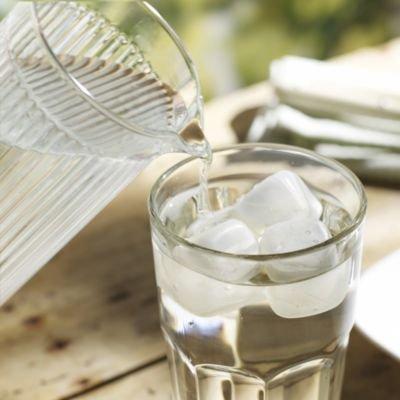 Lakeland paquete de 24 cubitos de hielo reutilizables