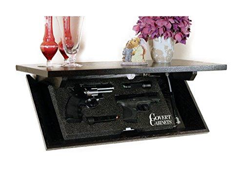 Covert-Cabinets-HG-24-Gun-Cabinet-Wall-Shelf-Hidden-Storage