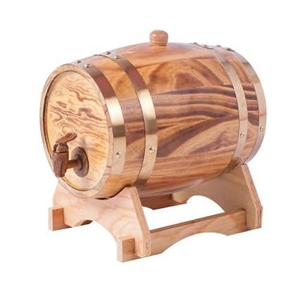 storage oak wine barrels. Contemporary Oak Wine Barrel Oak For AgingWooden Storage Or Aging U0026  Spirits Throughout Barrels