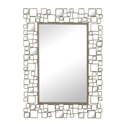 sterling-industries-114-38-alvis-mirror-set-in-metal-and-antique-mirror-frame