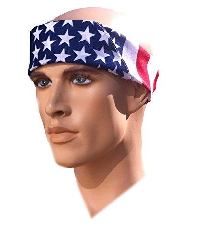 American Flag Apparel: Amazon.com