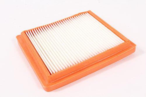 Kohler Air Cleaner - Kohler 14 083 15-S Air Filter