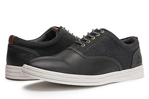 GW M1666-2 Fashion Sneaker 7.5 M