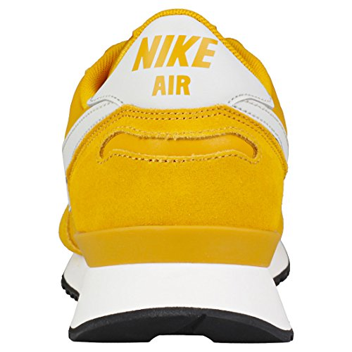 Air Vortex Nero Nike Light Bone Sail Yellow 42 1xB5wU