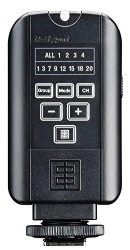 (Elinchrom EL Skyport Transmitter Plus (EL19368))