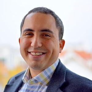 Justin Bariso
