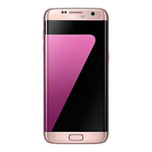 Click to buy Samsung Galaxy S7 Edge SM-G935V 32GB for Verizon (Certified Refurbished) - From only $476.43