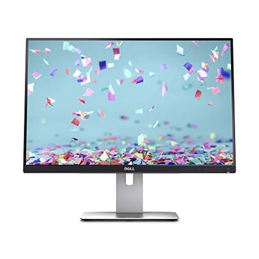 Dell UltraSharp U2415 24 Inch IPS 1920×1200 (16:10) 860-BBEY