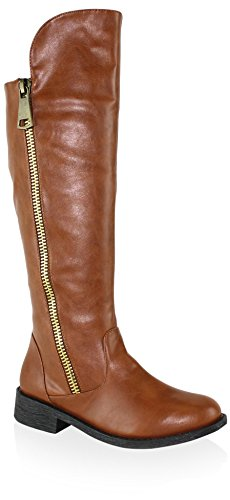 Olivia Miller Shoes Women's Sylvan Boot B015YL2OKS Shoes Miller 9159a6