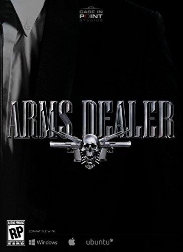 arms-dealer-online-game-code
